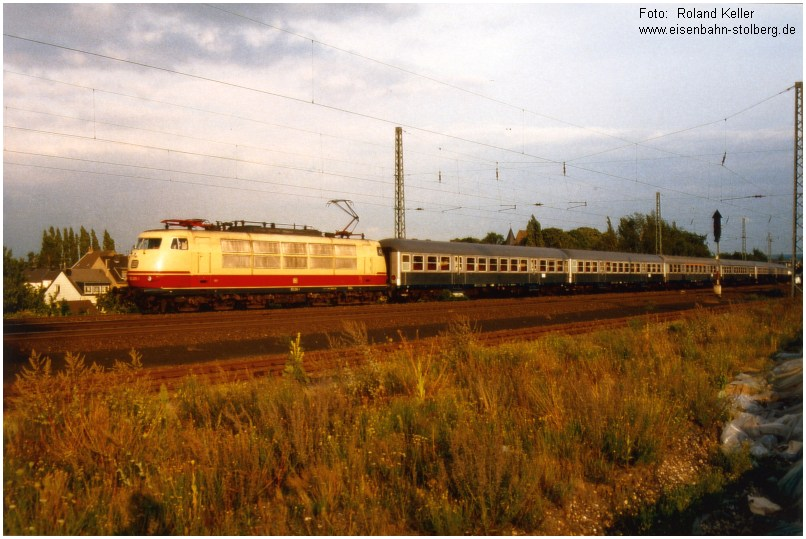 1987_09_10_EschweilerHbf_103205_N3012_x1F5_F