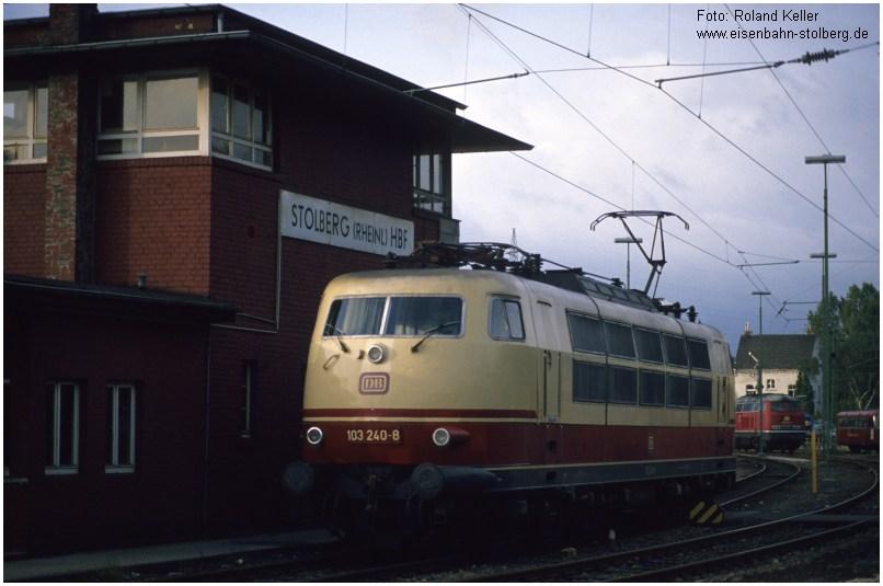 1988_09_24_StolbergHbf100Jahrfeier_103240u215014imHg_x1F4_F