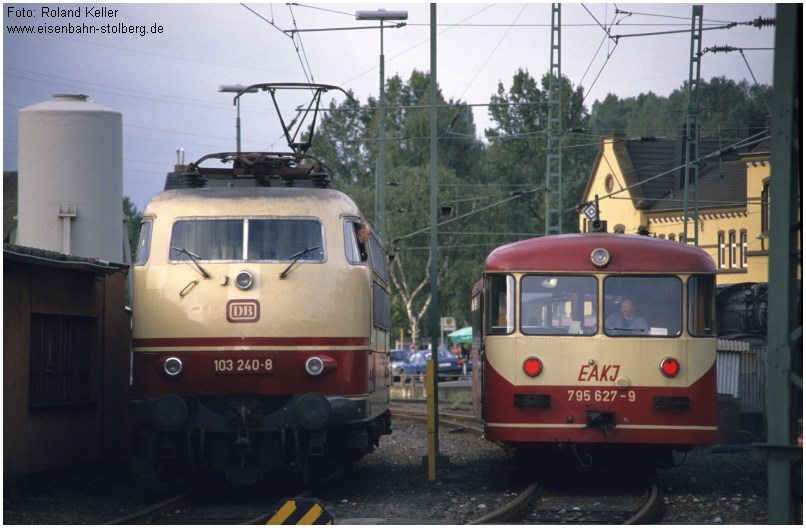 1988_09_24_StolbergHbf100Jahrfeier_103240u795627_x1F3_F