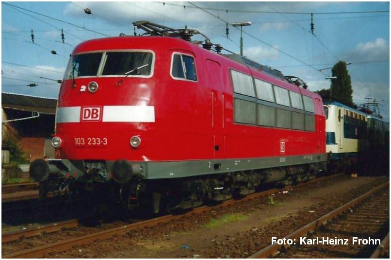2000_09_xx_BfAachenWest_Tag_des_Lokführers_103233_F_Foto_KarlHeinz_Frohn