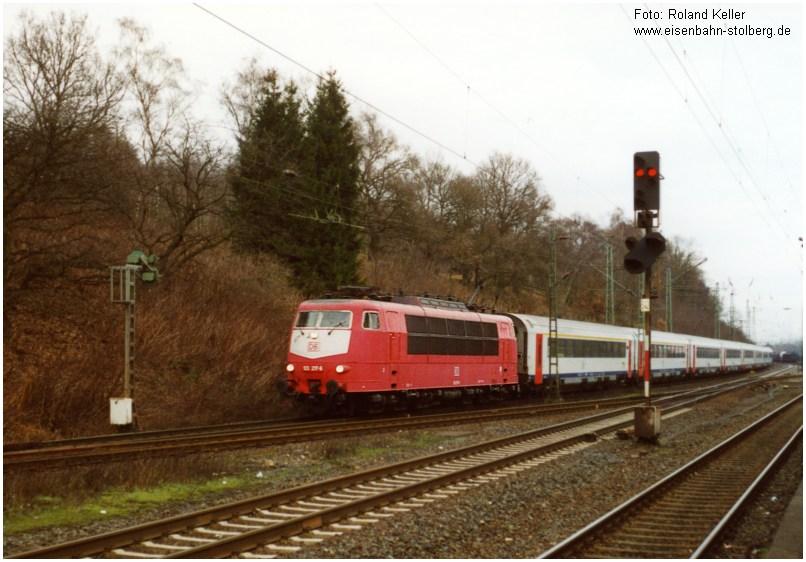 2002_01_12_StolbergHbf_103217_SNCB_DZug_x1F5_F