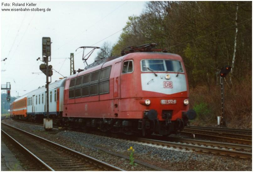 2002_04_20_StolbergHbf_103122_SNCB_DZug_x1F4_F