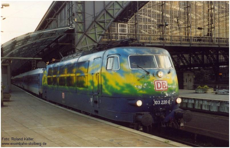 2002_November_KoelnHbf_103220_IR_x1F3_F