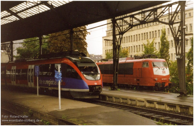 2002_September_AachenHbf_103126__BR644_x3F4_F