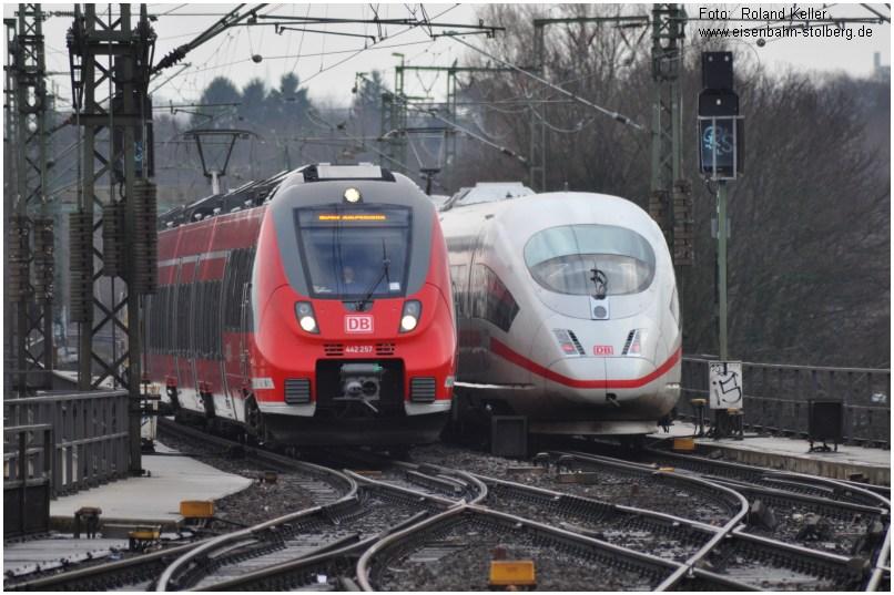 2015_02_01_Aachen_BurtscheiderViadukt_442257_ICE3_4610_x4_F
