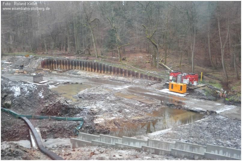 2015_02_01_bei_StolbergHbf_Baustelle_Ringbahnunterfuehrung_x13_F