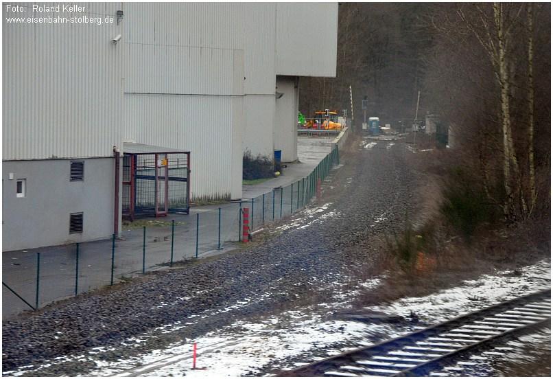 2015_02_01_bei_StolbergHbf_Einfahrt_Ringbahn_ohneGleise_x14_F