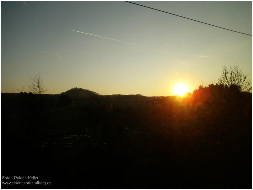 2015_02_06_Eschweiler_Sonnenuntergang_x6_F