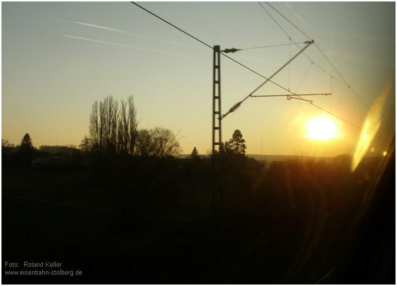 2015_02_06_zw_Langerwehe_u_Nothberg_Sonnenuntergang_x5_F