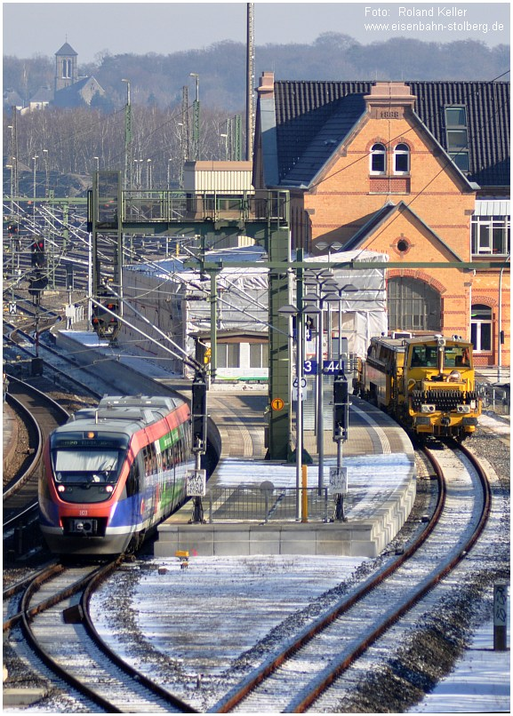 2015_02_07_StolbergHbf_643202_soloAusfahrt_x3_F