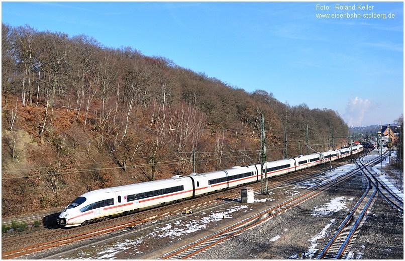 2015_02_07_StolbergHbf_Durchfart_NS_ICE3_4653_x2_F