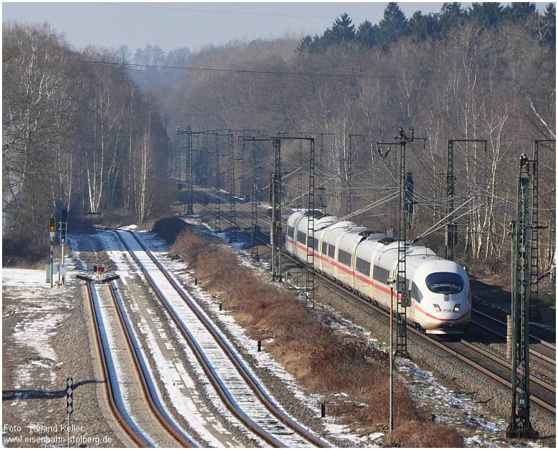2015_02_07_StolbergHbf_Westseite__NS_ICE3_4653_x1_F