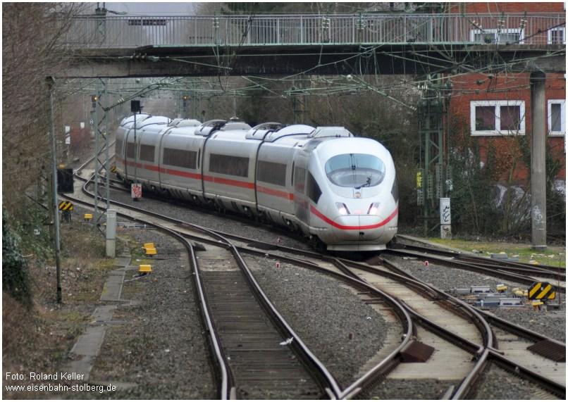 2015_02_08_AachenHbf_Einfahrt_ICE3_von_AachenSued_x5_F