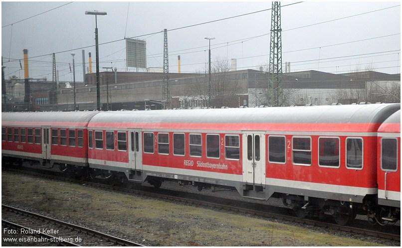 2015_02_08_BfAachen_RotheErde_N_Wagen_Suedostbayernbahn_x6_F