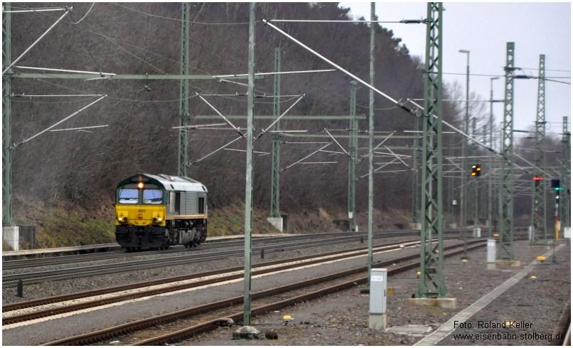 2015_02_08_StolbergHbf_Class66_PB01_x1_F