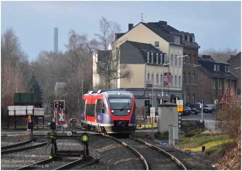 2015_02_14_StolbergHbf_Talbahn_Einfahrt_643226_x1_F