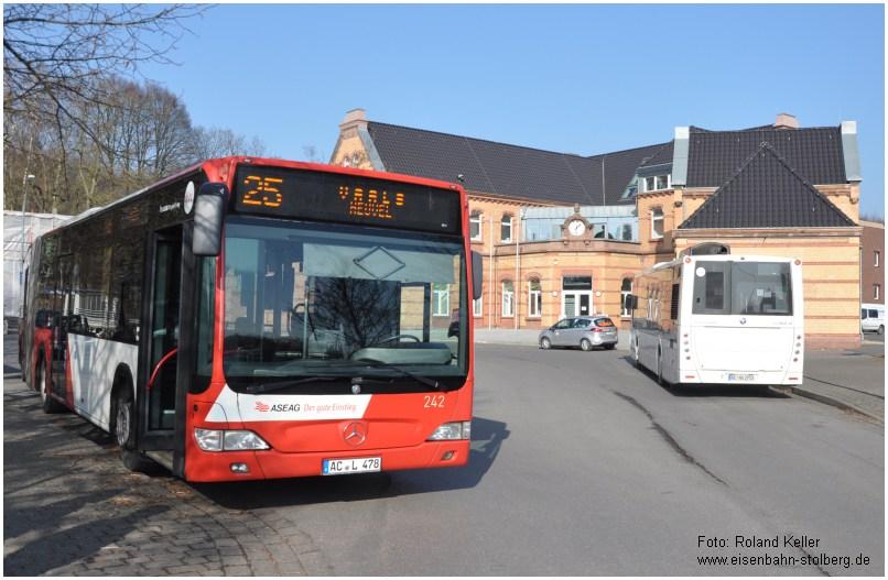 2015_02_16_StolbergHbf_ASEAGBus_Nr242_L25_Sonderfahrt_x6_F