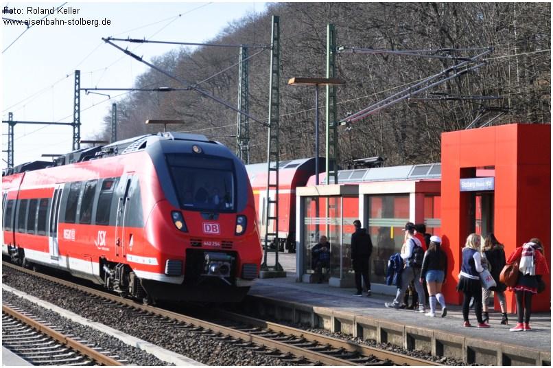 2015_02_16_StolbergHbf_Treffen_RE9_442254_mit_RE1_x5_F