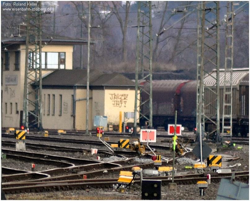 2015_02_21_StolbergHbf_Sperrung_nach_Gleisbauarbeiten_x1_F