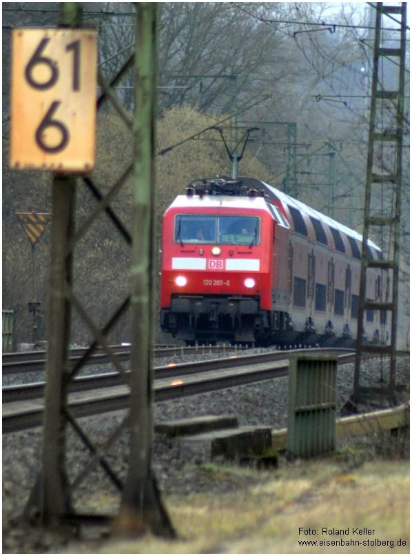 2015_02_21_bei_StolbergHbf_Bruecke_Steinbachstrasse_120207_RE9_x3_F