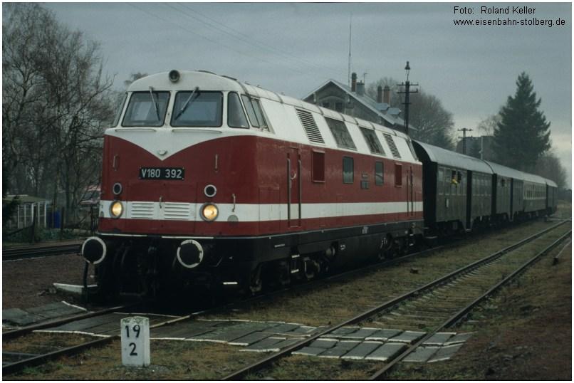 22_1997_11_30_BfRaeren_V180392_Sz_1340_x15F3_F