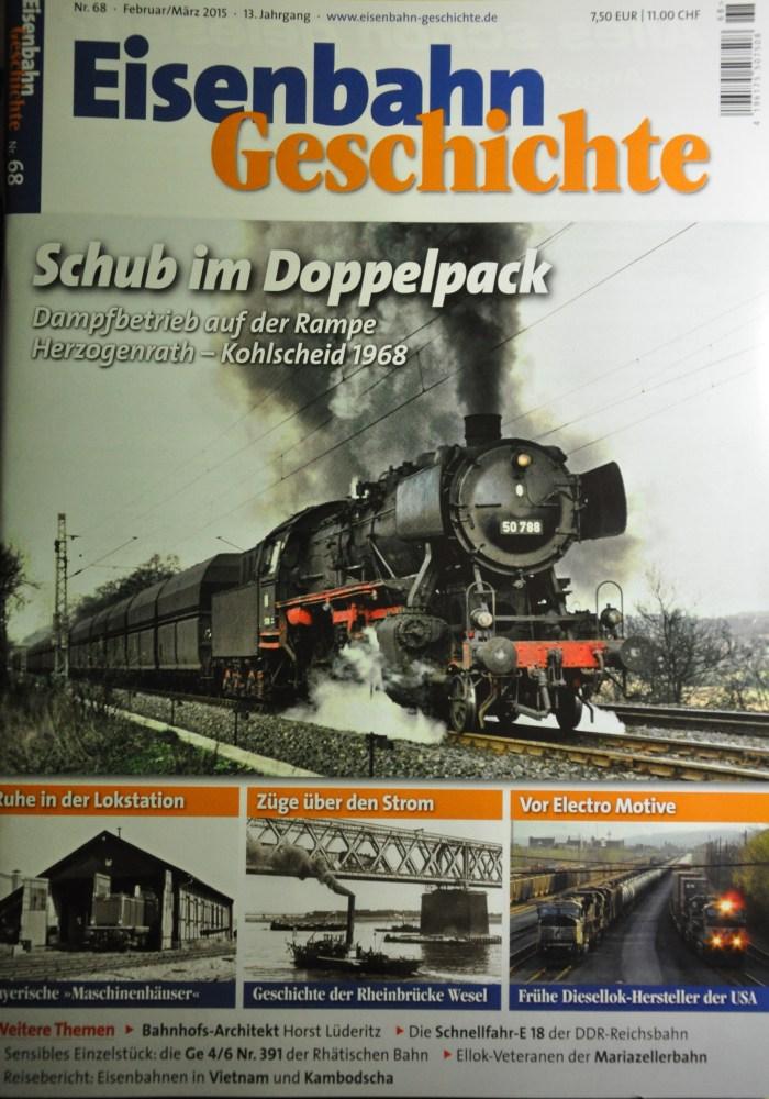 Titelbild_Eisenbahn_Geschichte_Nr68_F
