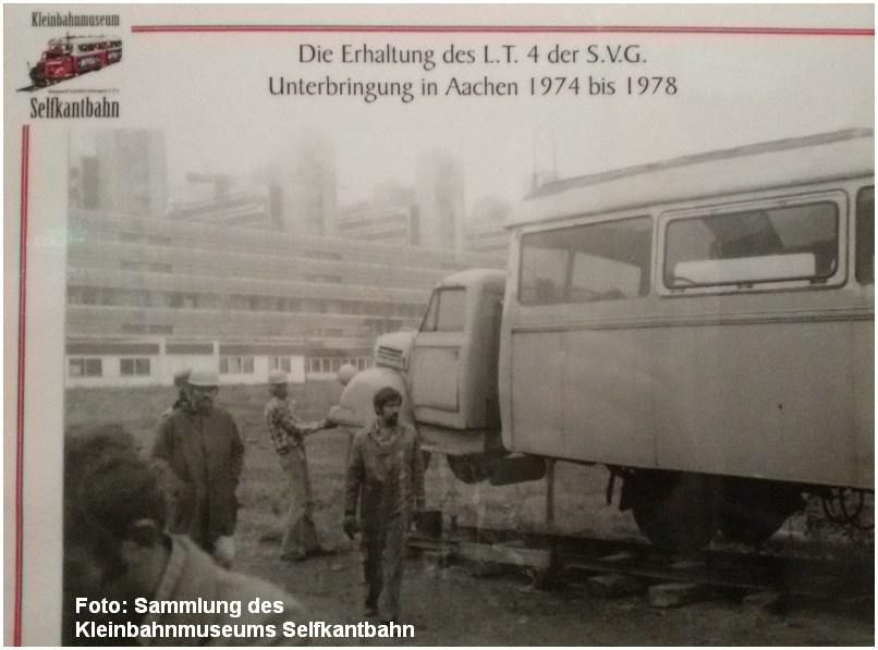 1974_Aachen_Gut_Melaten_Erhaltung_LT4_x2_F
