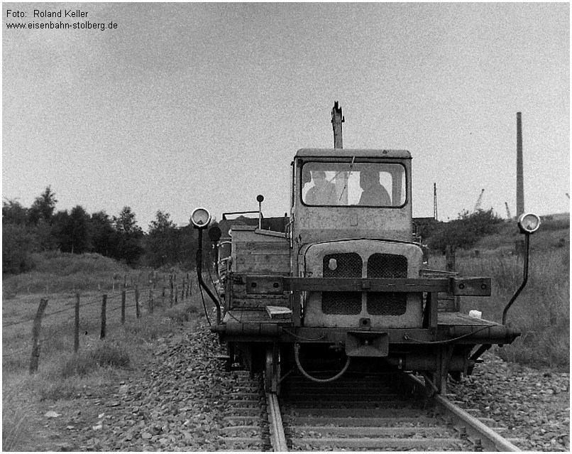 1975_06_05_BfMuensterbusch_Skl518884alsSprengzug_x1F4_F