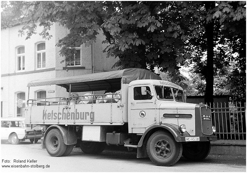 1975_06_05_Stolberg_Hammstrasse_Hammdiele_Ketschenburg_MANLKW_x1F4_F