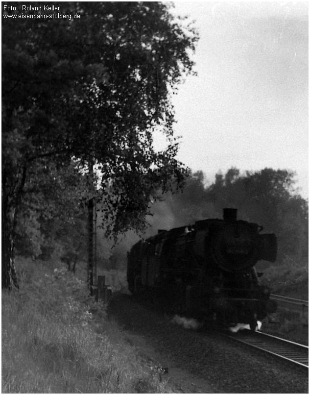 1975_06_06_Stolberg_Bue_Steinbachstrasse_2xBR50_x1F4_F