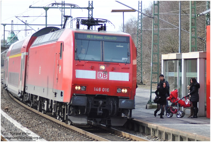 2015_02_28_StolbergHbf_146016_RE1_x1_F