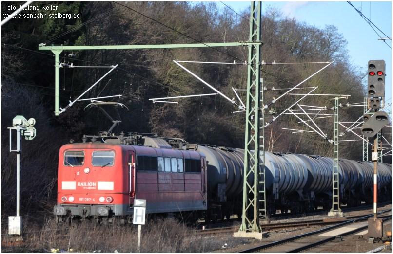2015_02_28_StolbergHbf_151087_Kesselwagenzug_x9_F