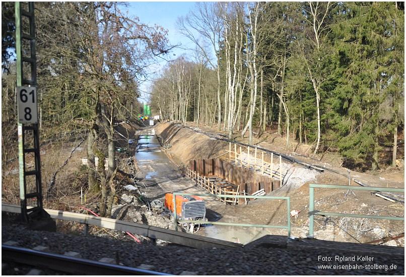 2015_03_01_bei_Stolberg_Baustelle_Ringbahnunterfuehrung_x6_F