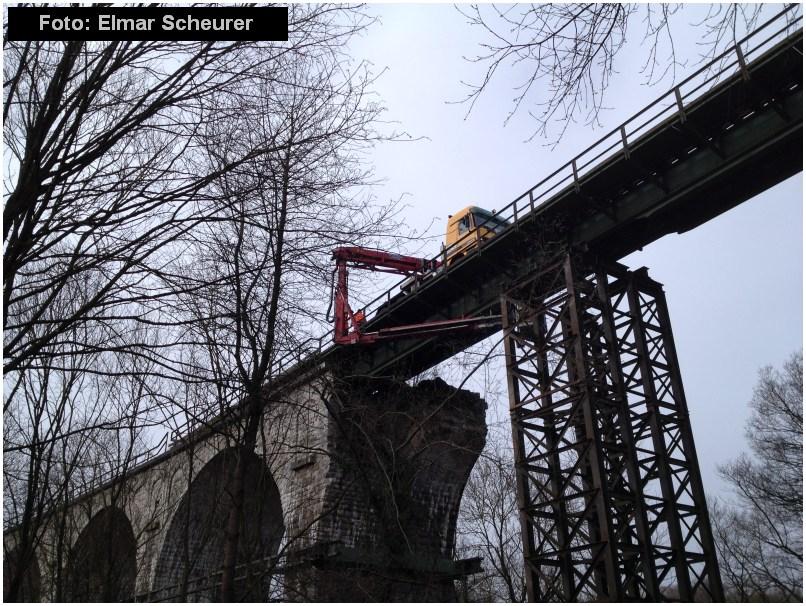 2015_03_03_Falkenbachbruecke_Brueckenprufung2_x1_Foto_Elmar_Scheurer