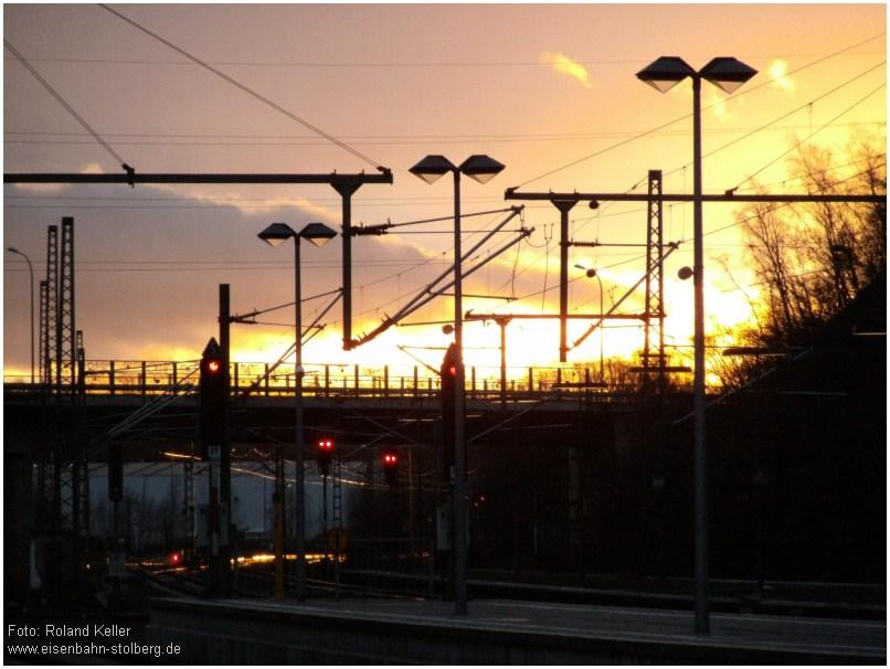 2015_03_03_StolbergHbf_Abendstimmung_x2_F