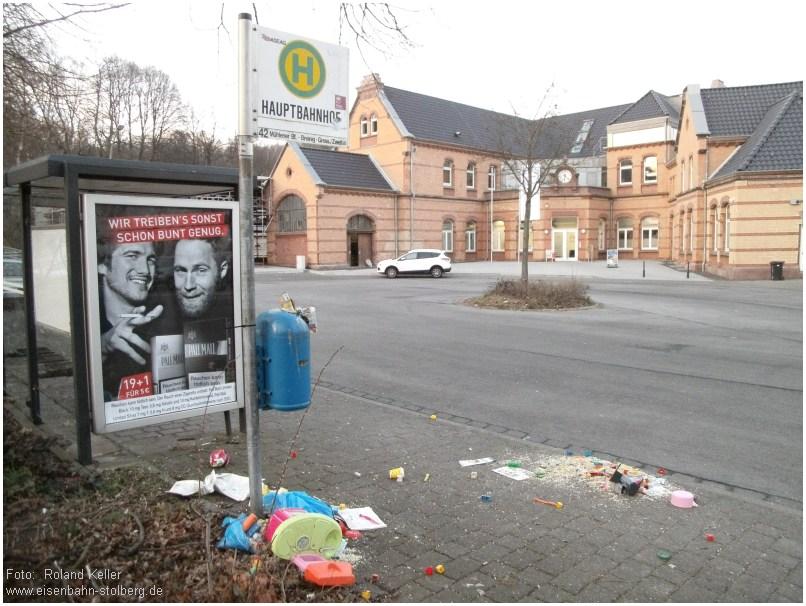 2015_03_09_StolbergHbf_Assi_Spuren_x5_F