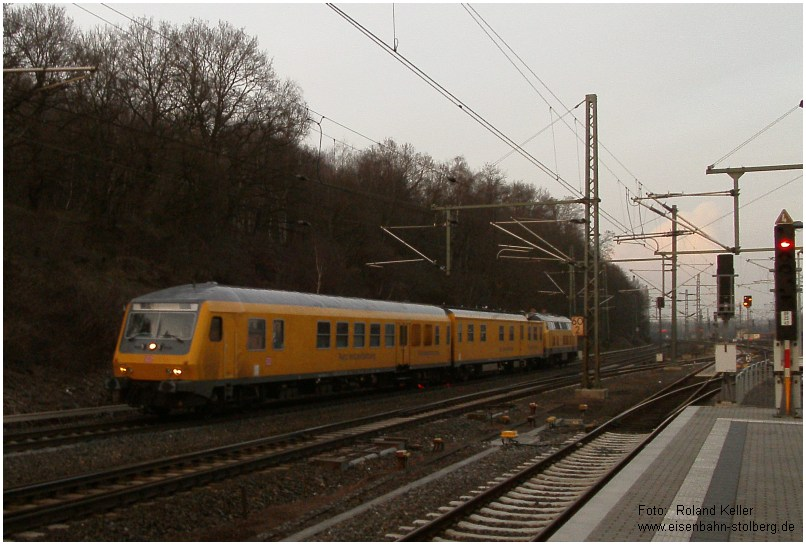 2015_03_09_StolbergHbf_Messzug_mit_BR218_x3_F
