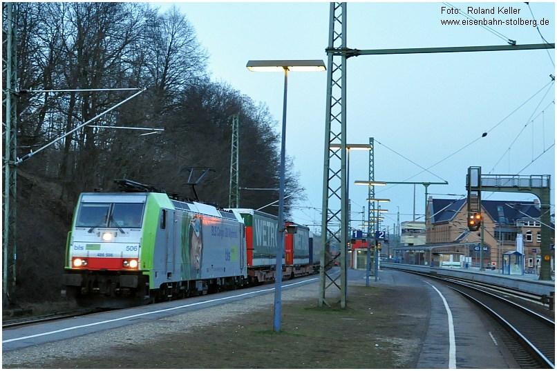 2015_03_12_StolbergHbf_BLS_Cargo_486506_x4F2_F