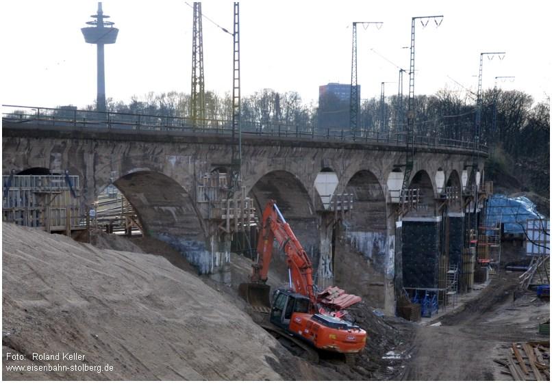 2015_03_13_KoelnBbf_Viaduktsanierung_x5_F