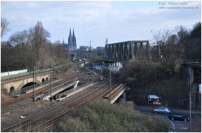 2015_03_13_Koeln_AmGleisdreieck_Brueckenlandschaft_x6_F