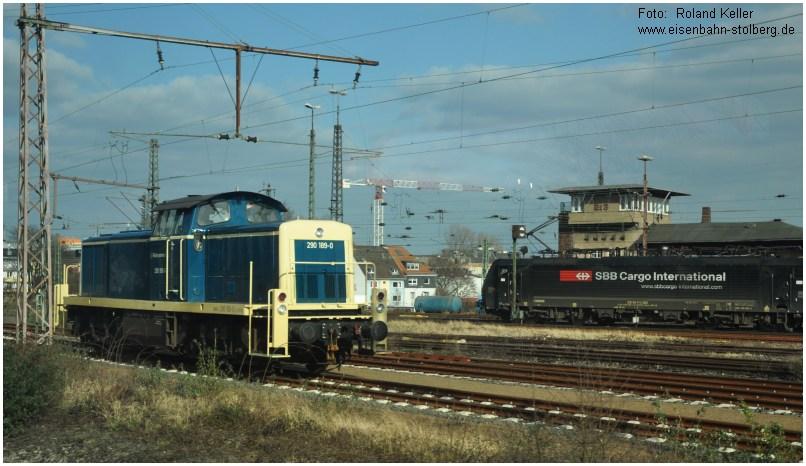 2015_03_13_RbfKoeln_Eifeltor_Railsystems_290189_SBBCargo_189_x1_F