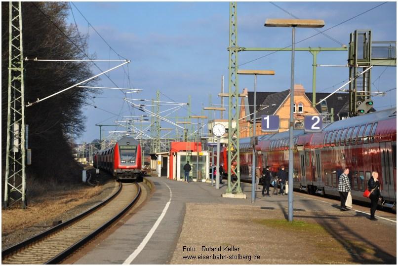 2015_03_13_StolbergHbf_Gl1u2_RE1-Treffen_x13_F