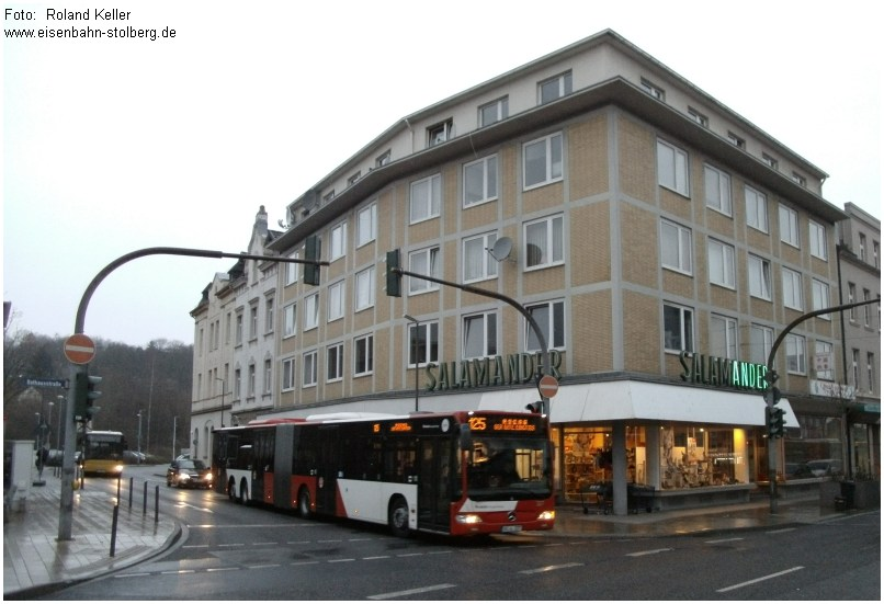 2015_03_24_Stolberg_Rathausstrasse_ASEAG_Bus_L125_x1_F