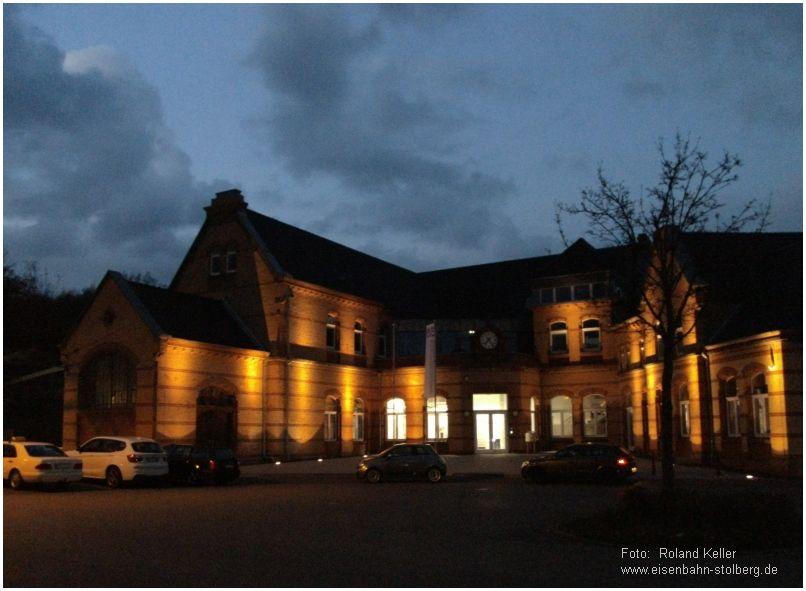 2015_03_27_StolbergHbf_EG_Abendstimmung_x4_F