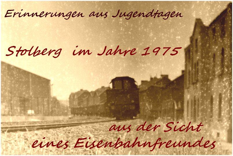 Titelbild_Schnorrenfeld_F2