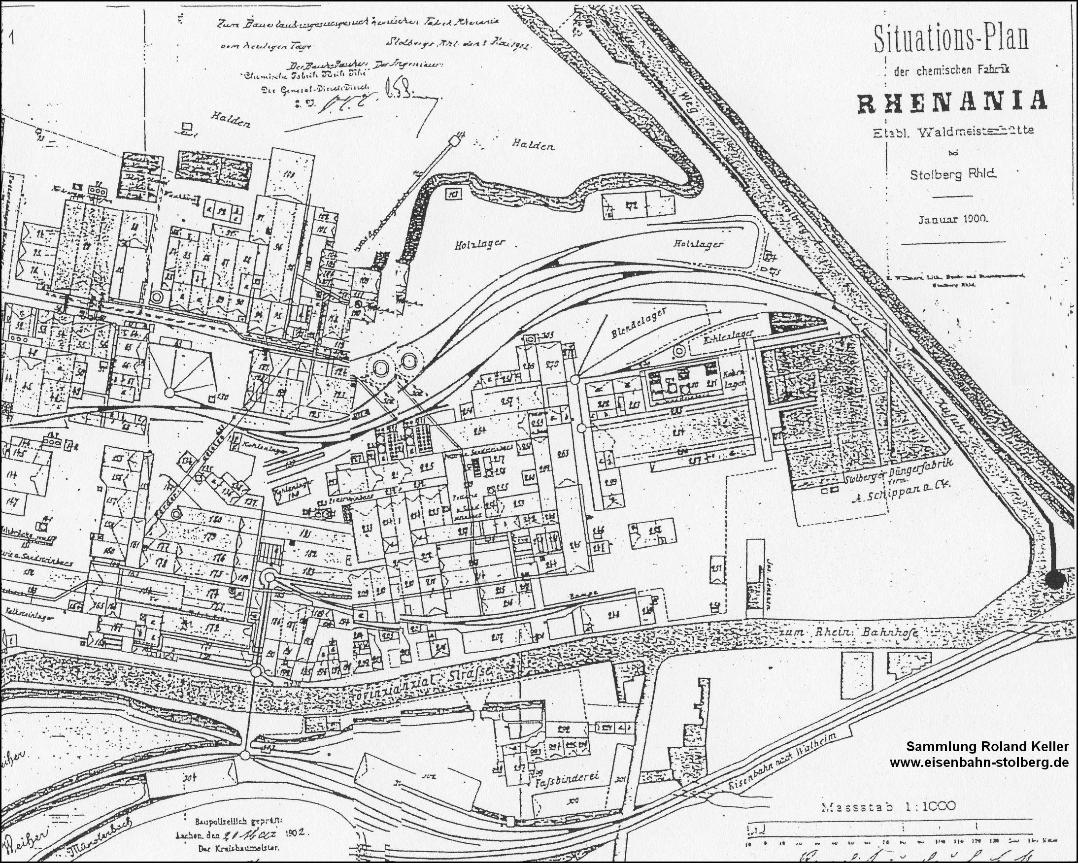 1902_Stolberg_Lageplan_FaSchippan_gross_F
