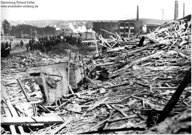 1920_04_12_StolbergAtsch_DuengemittelfabrikSchippan_x1_F