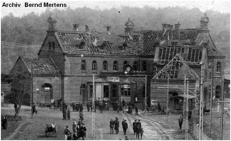 1920_Stolberg_Atsch_Hauptbahnhof_nachExplosionsunglueck_FaSchippan_x2_F