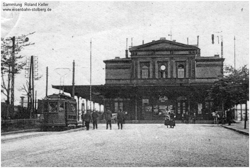 1929_BfDueren_Vorplatz_DKB_Tw18_x1F4_F