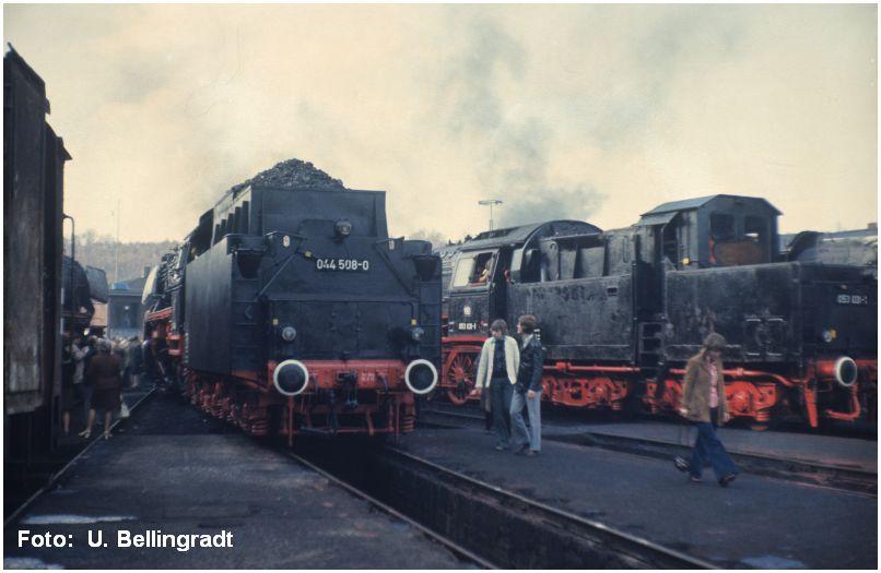 1976_04_03_BwStolberg_DLA_044508_053031_x14f3_F_Foto_Udo_Bellingradt